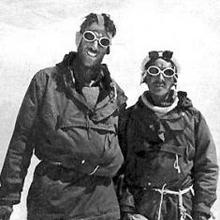 243308-Top-10-Famous-Expeditions